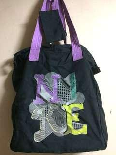 Authentic Nike for women bag preloved