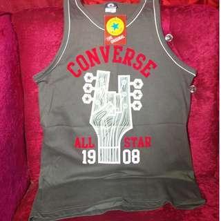 Converse Sando