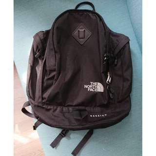 The NorthFace Wasatch Backpack