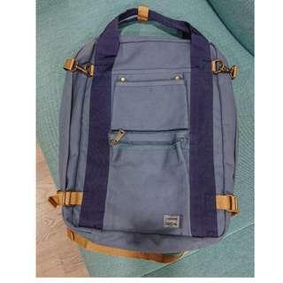 Porter Travel backpack