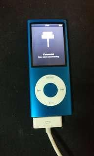 Apple ipod nano 8gb