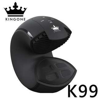 🚚 《金冠》k99 大海螺