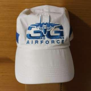 Collector's Cap - RSAF Open House 2011