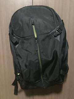 Targus TSB286EU Dart Laptop Computer Backpack