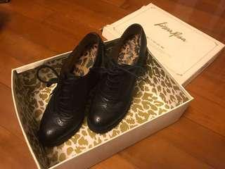 Linearosa 高跟鞋