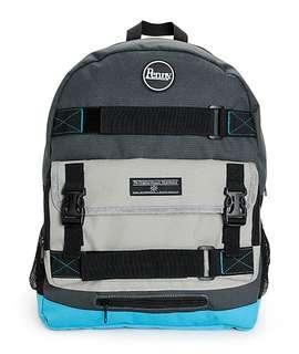 Penny bagpack