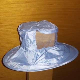 UV Hat for Girls/Ladies