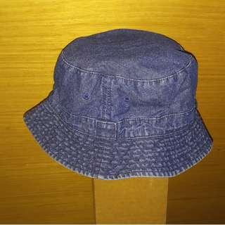 Denim Hat for Girls/Ladies