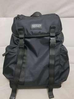 Backpack bags authentic dune london