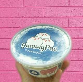 Yummypao