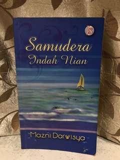 Samudera Indah Nian