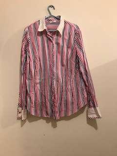 Marks and Spencer 馬莎 裇衫Dress shirt