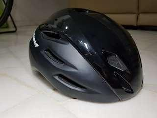 Polisport Aero Helmet