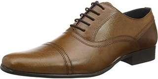 Redtape formal shoe