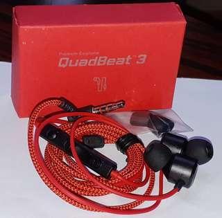 LG G4  原廠行貨 ( QuadBeat 3LE630 ) 耳機 Head phone handfree