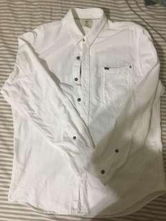 🚚 Timberland厚襯衫