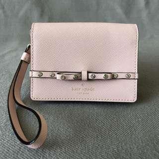 Kate Spade Elliot Street Clemy Wallet