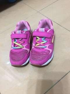 Dr Kong 幼兒運動鞋(Size: 32)