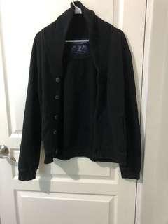 American Eagle Sweater (Men's)