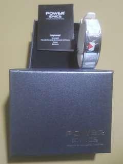 Power Ionics Bracelet