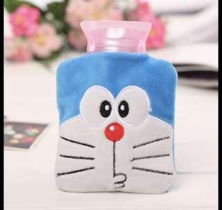 Doraemon water bag (hot/ cold)