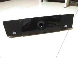 JBL Speaker M1730