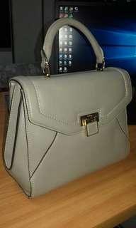 Authentic Bonia Satchel Bag