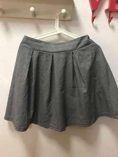 Preloved OL skirt