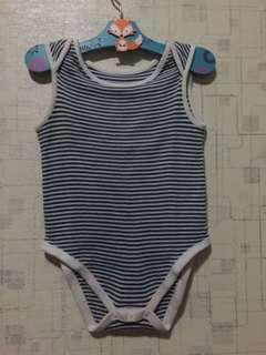 Special 11.11 Mothercare romper size 12m