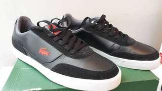 Lacoste Men Shoe