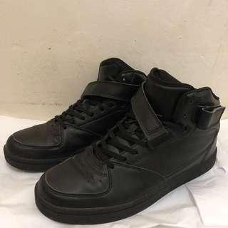 H&M Divided Sneaker
