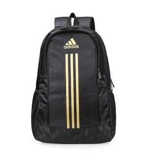 Instock Adidas bagpack black