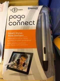 Pogo Connect Smart stylus Pen (Bluetooth connect)