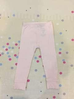 COTTON ON girl legging