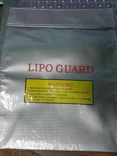 Lipo Guard (L)