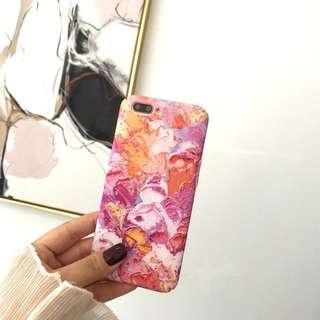*NEW* *FREE POSTAGE* Oppo F5 casing