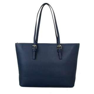 Top quality fashion famous brand women casual tote bag