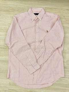 Polo Ralph Lauren Shirt (M 175/96A)