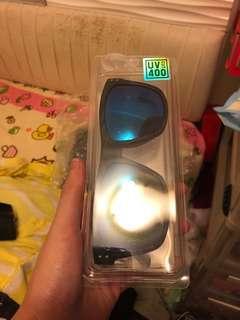 太陽眼鏡 uv cut 400