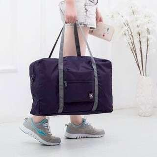 [PO] Portable travel waterproof bag