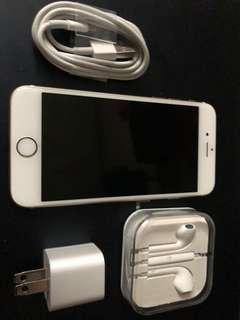 iphone 6 32gig smart