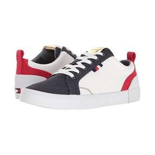 AUTHENTIC TOMMY HILFIGER Priss Sneakers
