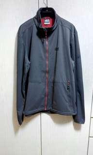 防風防水外套windproof jacket