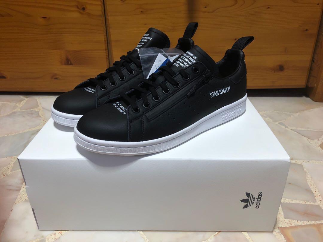 Adidas Consortium x Mita Stan Smith