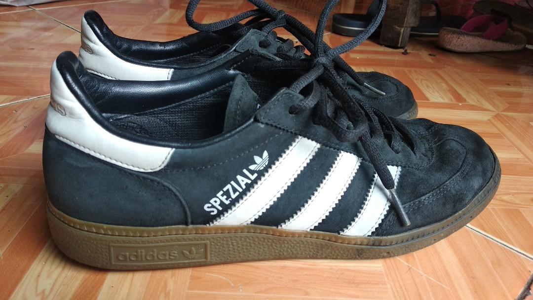 Adidas Spezial original not samba sl72 la trainer munchen