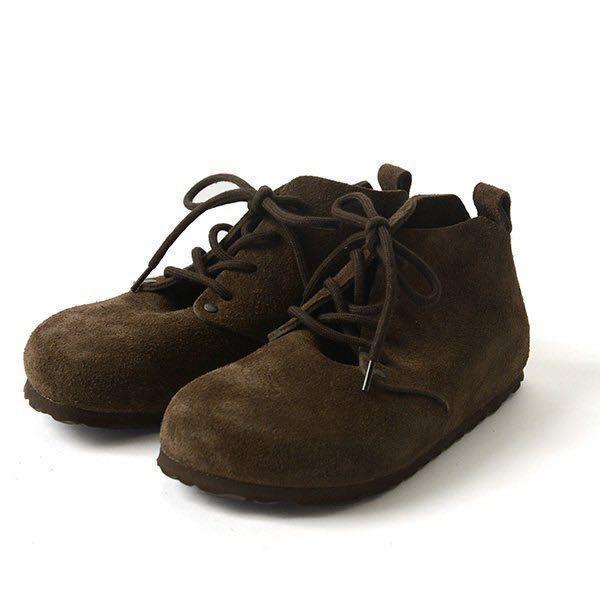 b68ac5527 Birkenstock men's shoe, Men's Fashion, Footwear, Slippers & Sandals ...