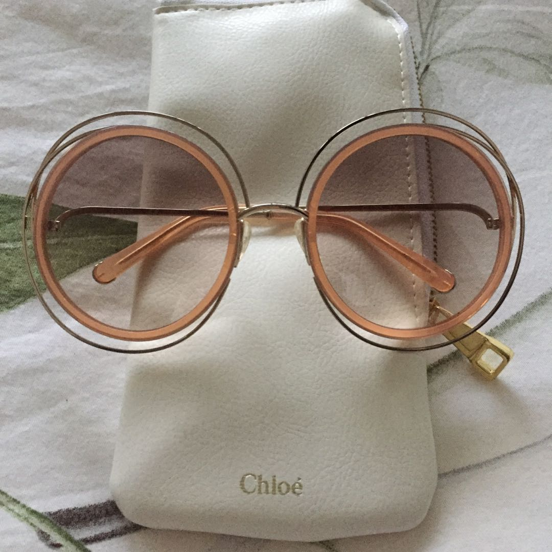 febe663148978b Home · Women s Fashion · Accessories · Eyewear   Sunglasses. photo photo  photo