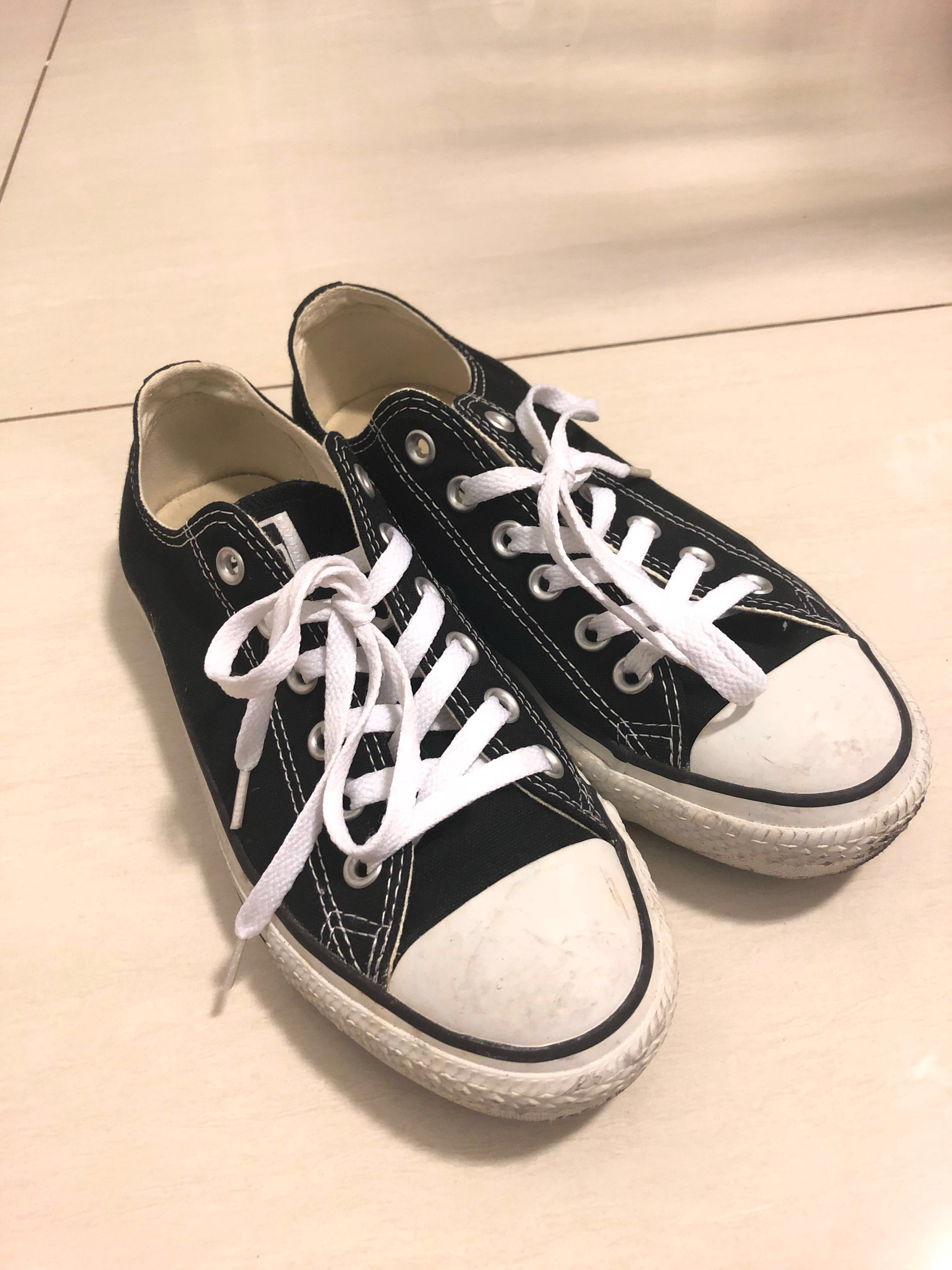 f39d3019340d Home · Women s Fashion · Shoes · Sneakers. photo photo ...