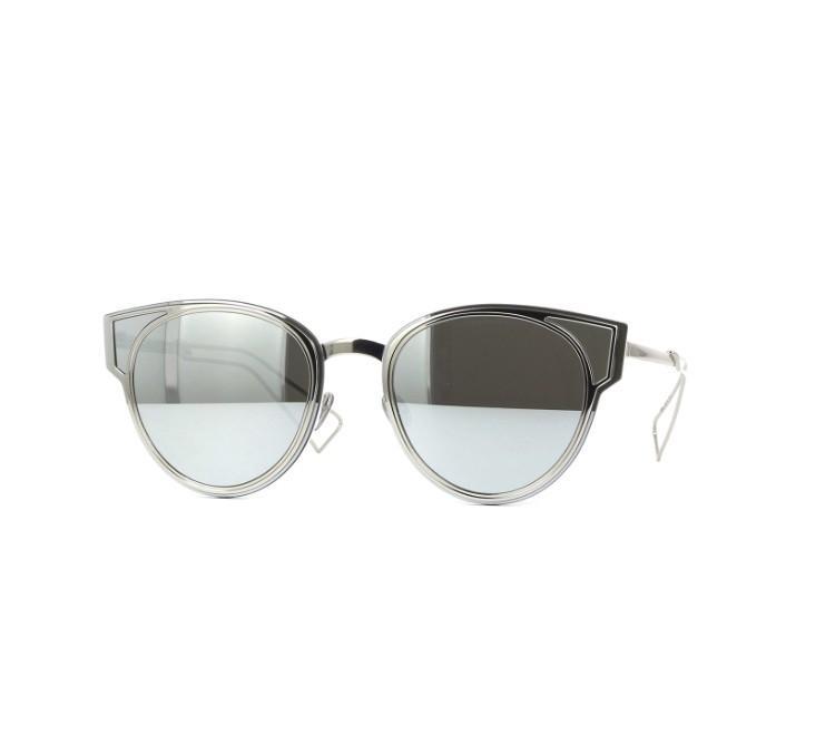 Dior Sunglasses SCULPT F 010DC