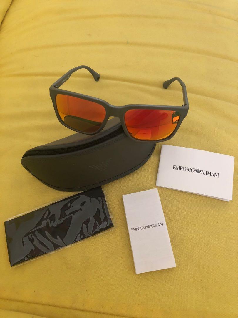 5c3a6e26036 Home · Men s Fashion · Accessories · Eyewear   Sunglasses. photo photo  photo photo